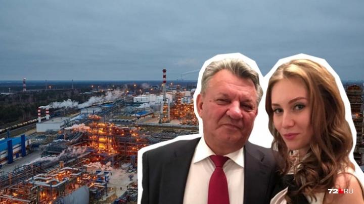 Семья Геннадия Лисовиченко избавляется от бизнеса и недвижимости: рассказываем, что распродают