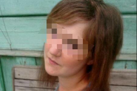 В Данилове таксист застрелил девушку и её молодого любовника, застукав их в постели