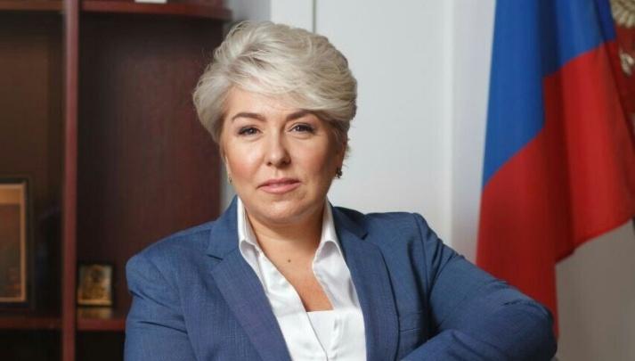 Волгоградская область получит из федерального бюджета 25 миллиардов