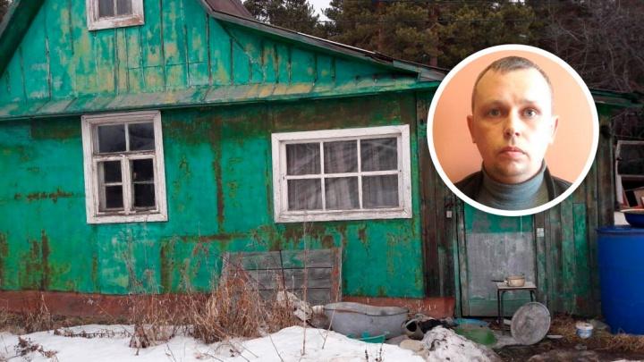 Помощник уральского депутата отбирал квартиры у одиноких стариков