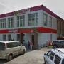 «Сломал замок, забрал деньги»: в Челябинске из банкомата украли миллион рублей