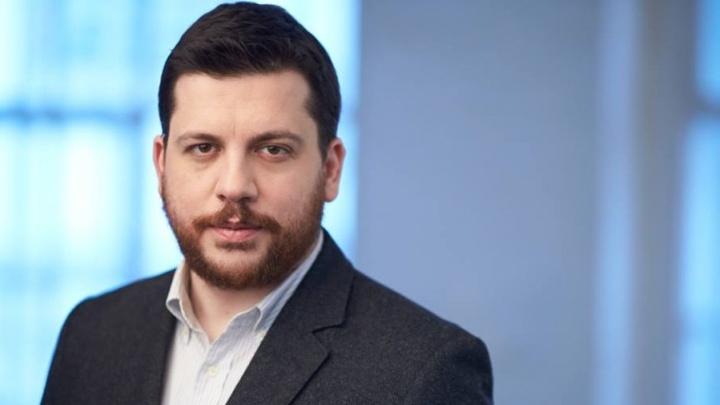 Леонид Волков: «Лотереи на избирательных участках превращают Свердловскую область в Мордовию»