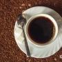 С днем рождения, любимый: топ самых интересных фактов о растворимом кофе