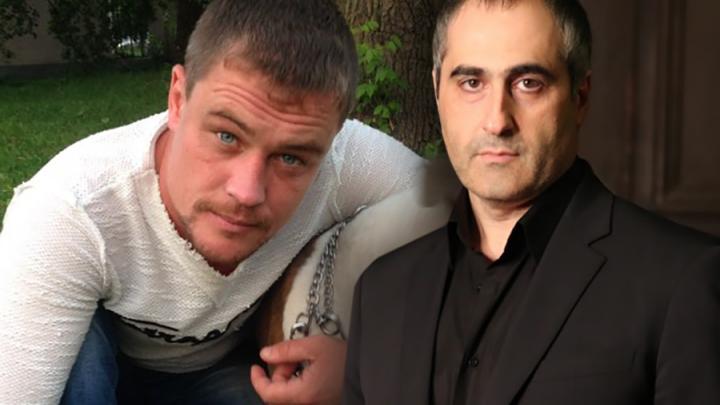 Адвокат Валерия Меладзе хочет помочь уфимцу, который убил педофила