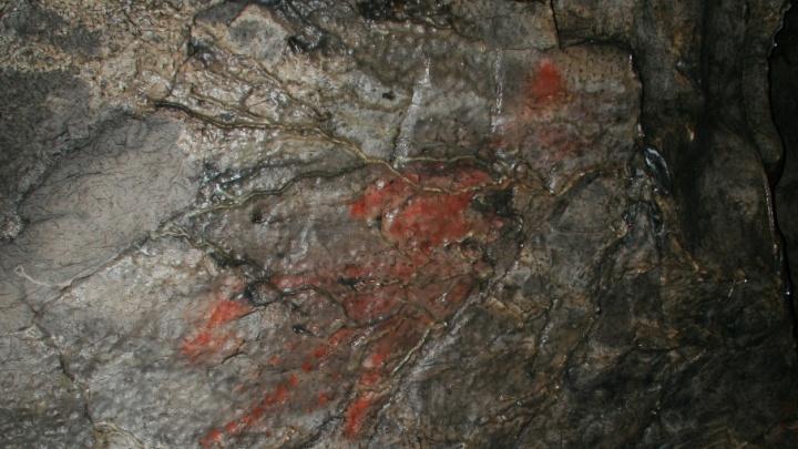 Для туристов закрыли вход в популярную южноуральскую пещеру