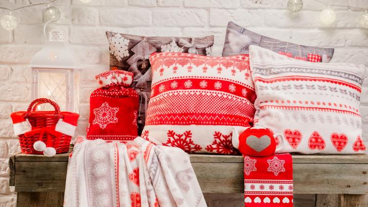 Новый год на носу: как купить подарки всей семье и прилично сэкономить