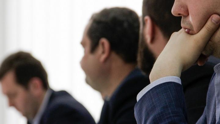 В Перми подсчитали, сколько зарабатывают начальники в разных сферах
