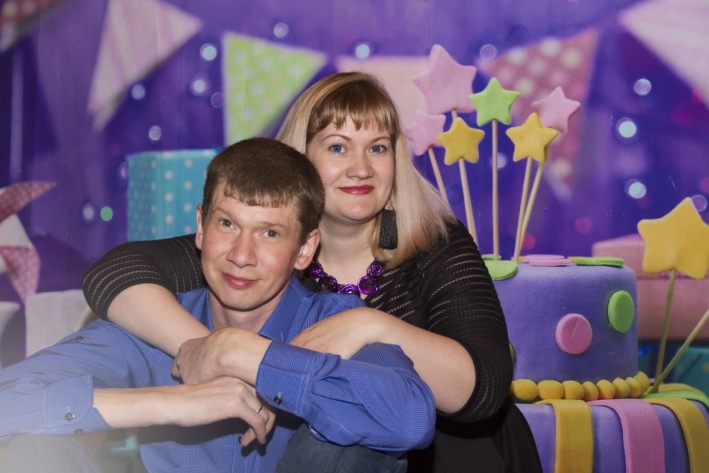 Александр с Еленой прожили вместе 15 лет