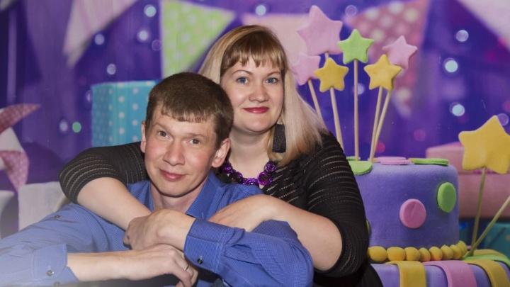 «В госпитализации отказали, а он через сутки умер»: вдова только через суд узнала, от чего погиб муж