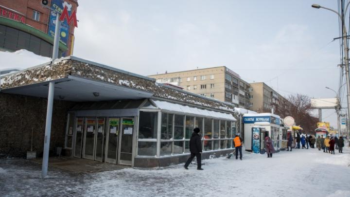 «Назавтра отстраню от работы»: перевозчик намерен выяснить, почему школьницу высадили из автобуса