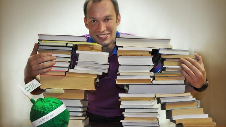Алексей Гвинтовкин — об экономике хайпа и трендах PR: «Люди верят людям, а не заказным статьям»