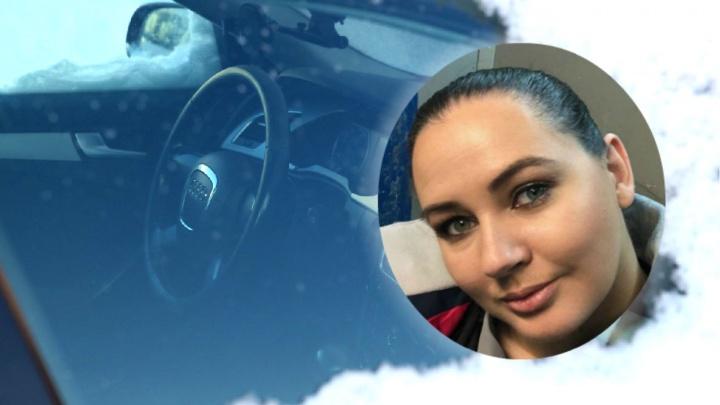 «Он насоздавал кучу «левых» аккаунтов»: подробности о задержанном по делу пропавшей Ирины Ахматовой