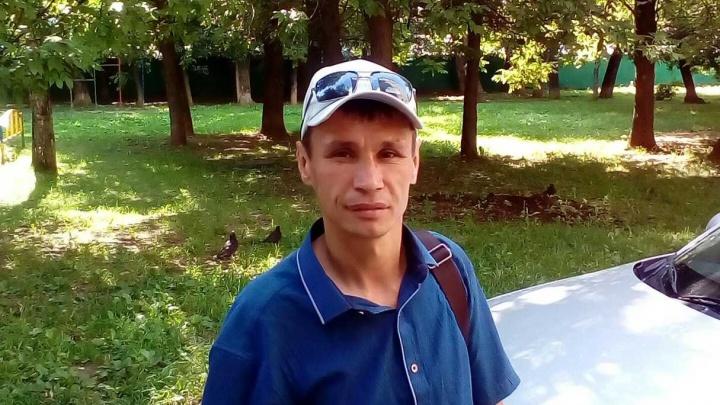 «Это — настоящий вандализм»: родным убитого в Москве жителя Башкирии отказали в выдаче тела