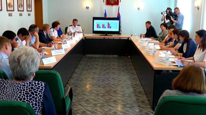 После изнасилования детей в интернате под Челябинском для опекунов хотят ввести психотесты
