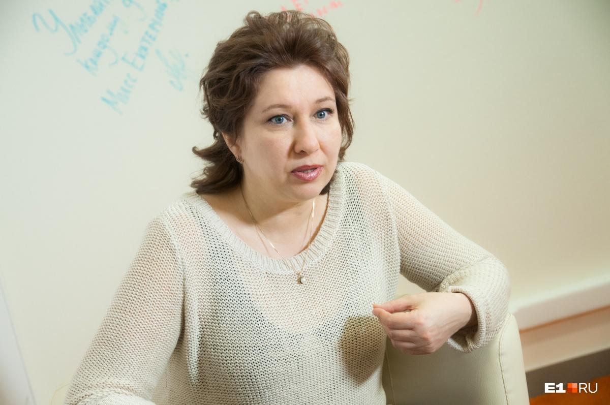 Инструктор по поиску второй половинки: «Я нашла мужа 30-летней девственнице, которая весила 120 кг»