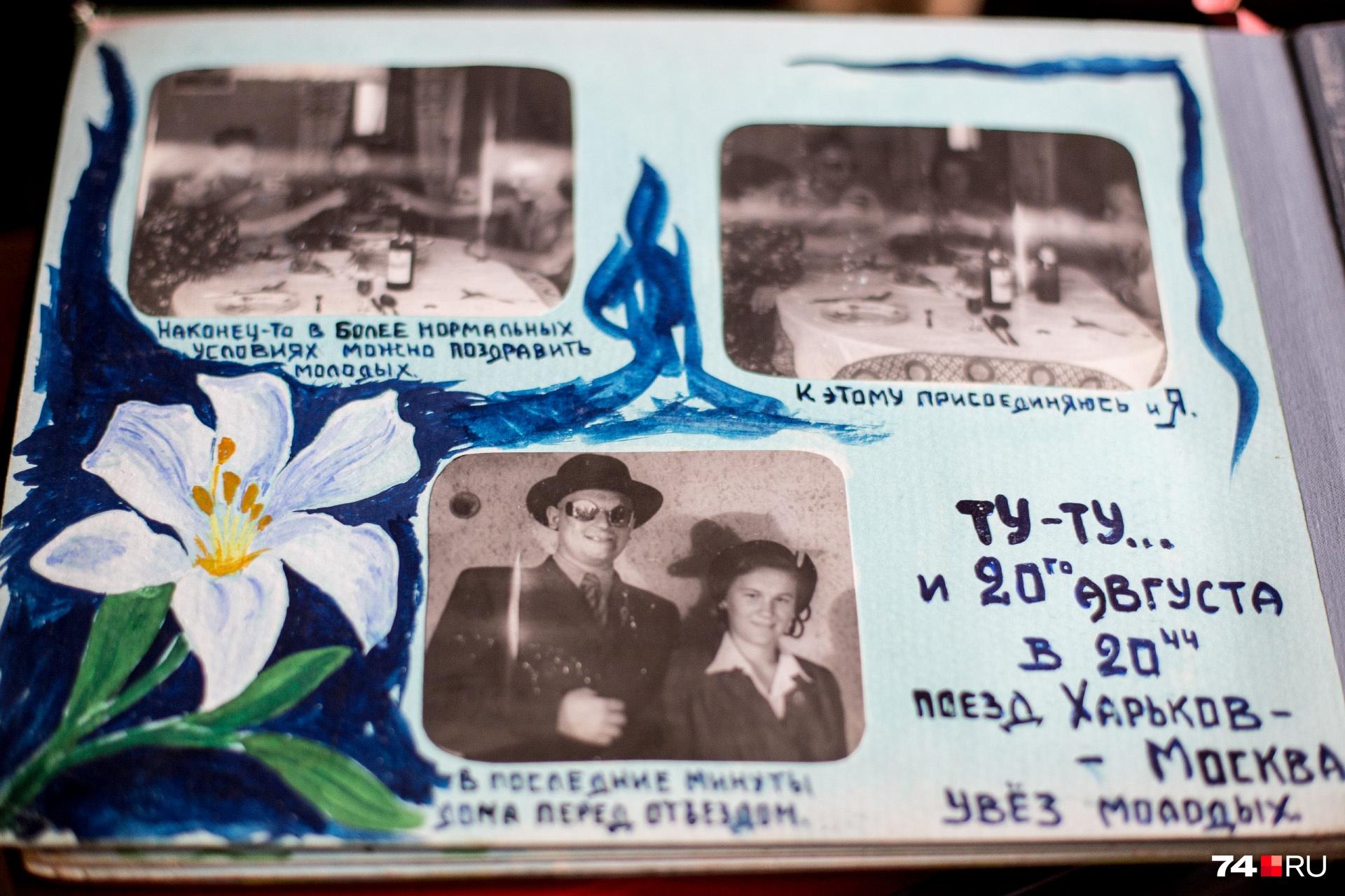 Учёный верит, что фотографии помогут клону жены вспомнить прожитую жизнь