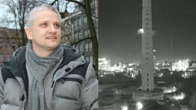 Максим Путинцев: «Телебашня становится токсичной для власти»