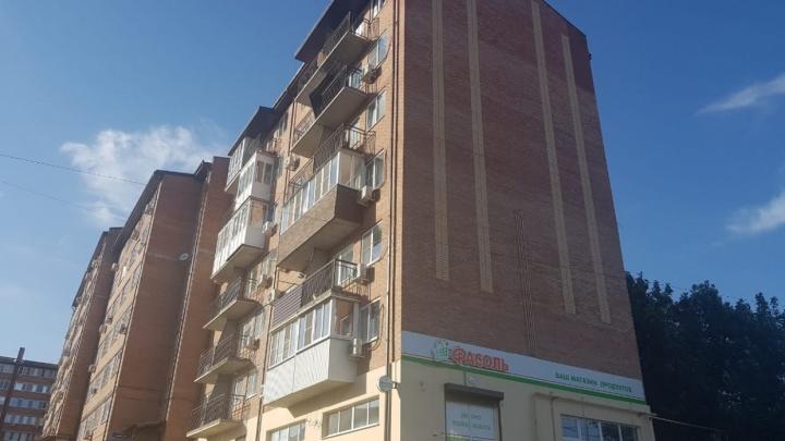 Ростовские власти упростили процесс выдачи статуса обманутого дольщика