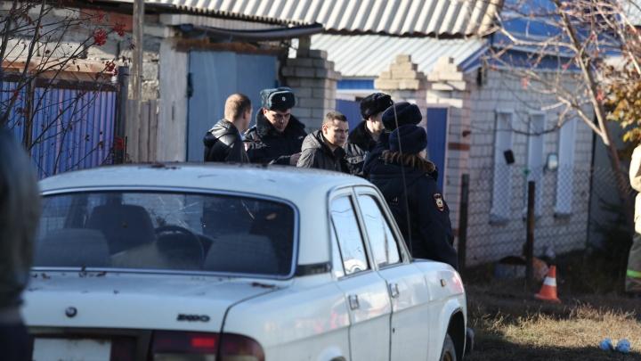 Мальчика, погибшего от угарногогаза в доме под Челябинском, недавно вернули в семью
