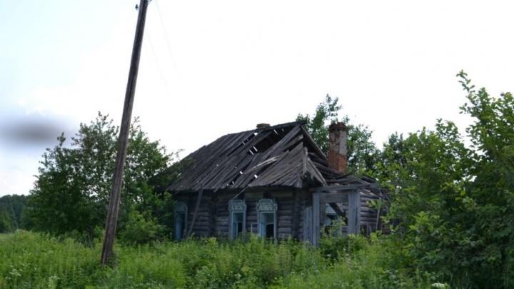Ветеран Чеченской войны третий год подряд отказывается от сертификата на жильё