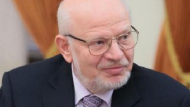 В ярославскую колонию, где жестоко пытали заключённого, приехал советник президента России