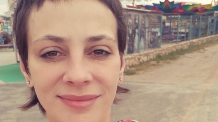 Пропавшую в Прикамье мать четырехлетнего ребенка нашли погибшей
