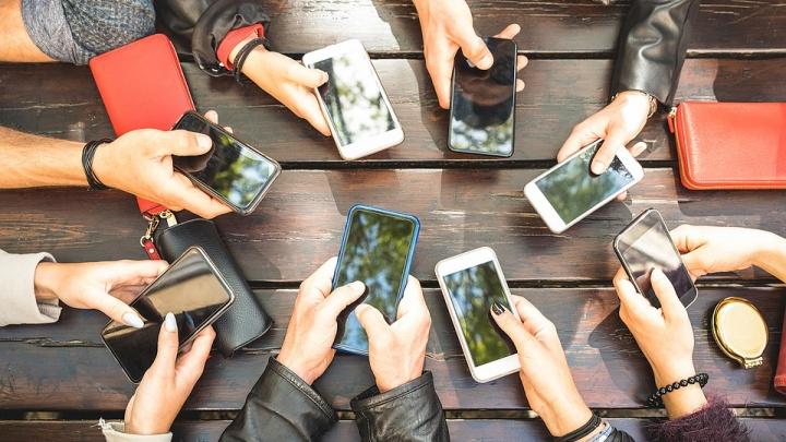 Прожорливый гаджет: что делать, если смартфон стал быстро разряжаться