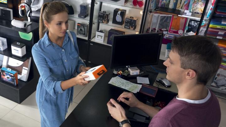 Бизнес под присмотром: выбираем умный сервис видеонаблюдения под конкретные задачи