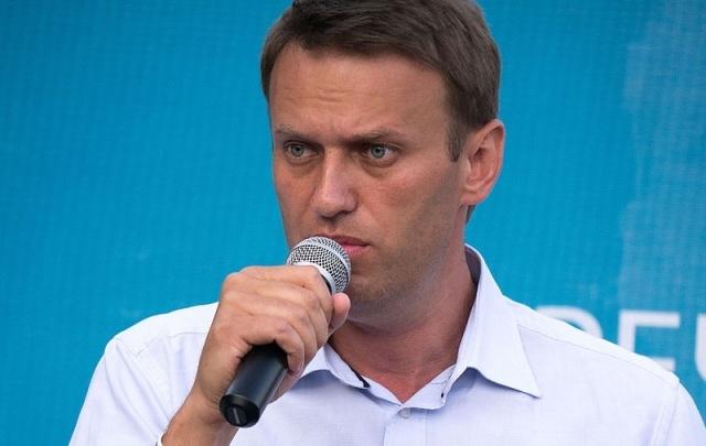 Власти Башкирии 22 раза отказали Навальному в организации митинга
