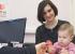 Визиты к гинекологу — приятная привычка: в уральской школе для беременных прошел вечер встреч
