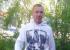 В Екатеринбурге мужчине, спалившему дом с семьей из-за мобильного телефона, вынесли приговор