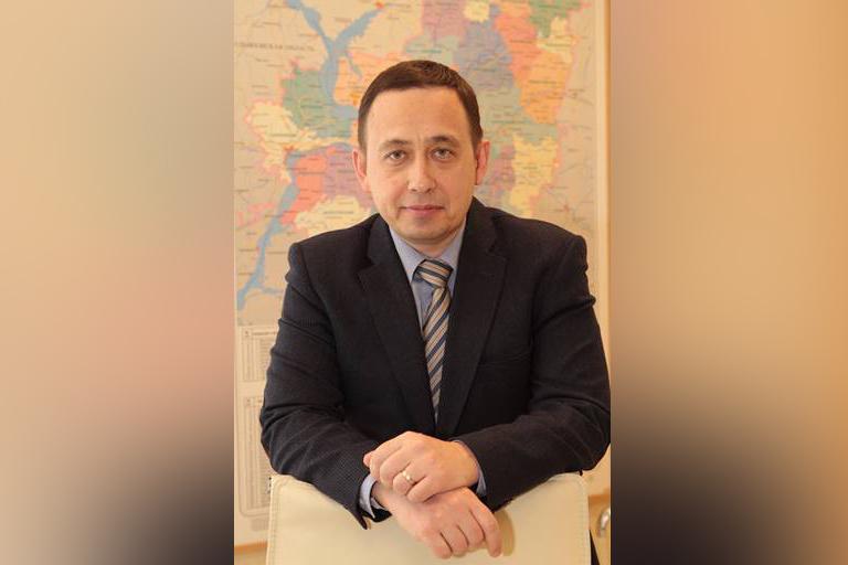 До прихода в АПИ Сергей Никитин работал в других сферах
