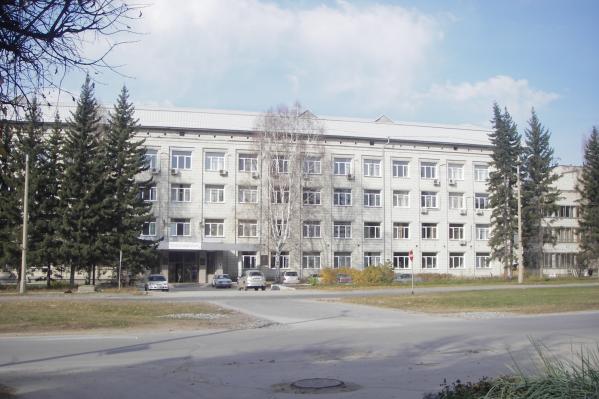 Математические центры появятся на базе четырёх институтов