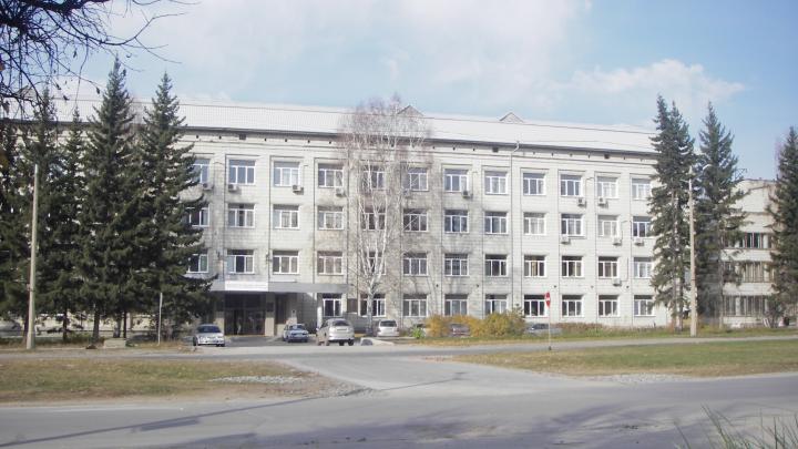 Математическому центру в Академгородке дадут грант на 80 миллионов рублей