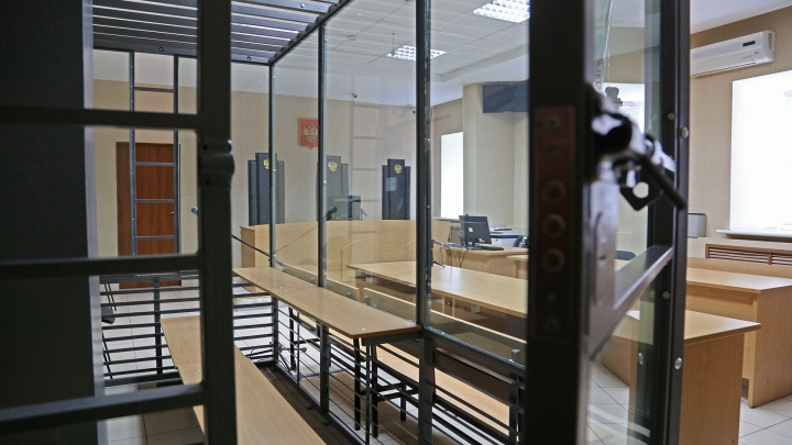Три года условно: в Башкирии осудили фальшивомонетчицу