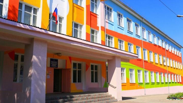 В Самарской области в школе-интернате умер 10-летний мальчик