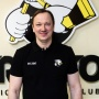 «Оптимальная кандидатура»: «Трактор» объявил о назначении нового главного тренера