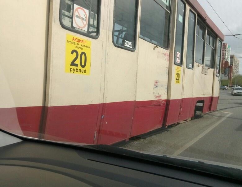 C 14 июня транспортники обещали снизить проезд и для владельцев транспортных карт