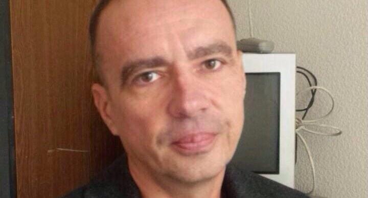 В Екатеринбурге ищут пострадавших от мошенников, которые разыгрывали спектакли перед жертвами