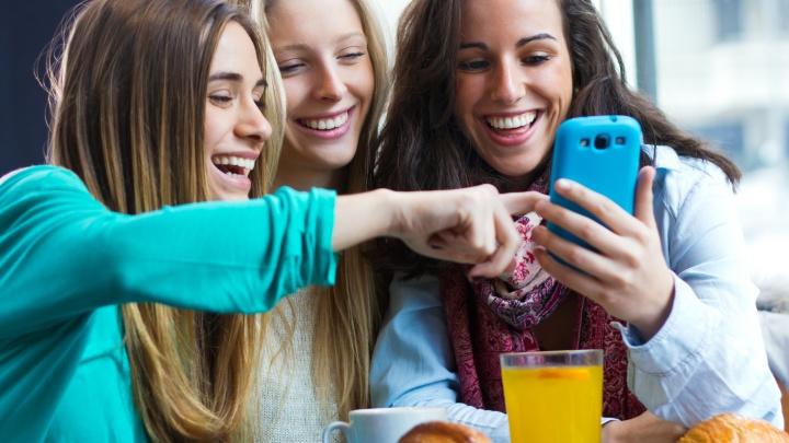 Следи за руками: 5 магазинов в Instagram, из которых не уйдешь без покупок