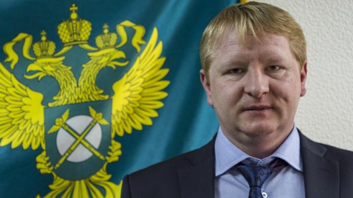 Суд обязал удалить ФАС публикацию о криминогенной связи администрации Волгограда и «Памяти»