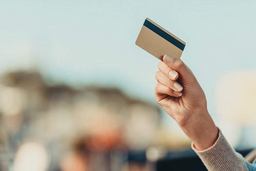 оформить кредитную карту совесть онлайн заявка