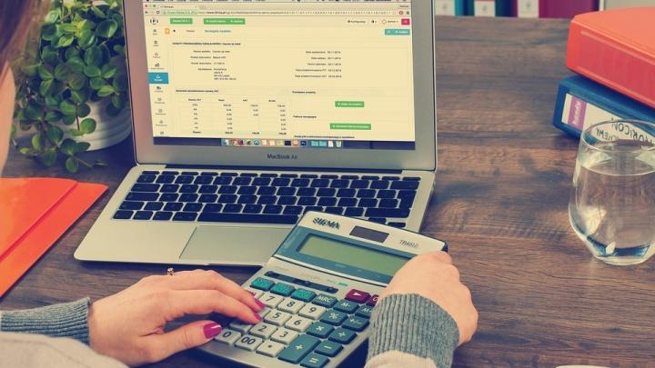 Новый сервис от «Ростелекома» поможет ростовчанам получить налоговый вычет
