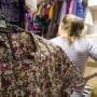 «Нечем и некому торговать — дорого»: почему в Архангельске закрывается и слабеет бизнес