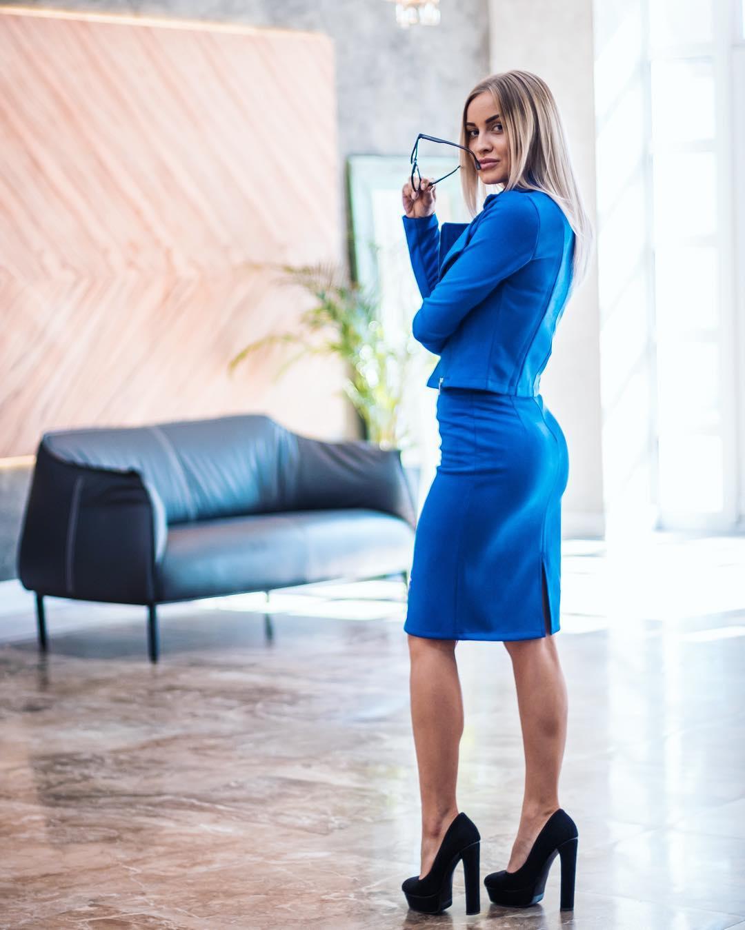 Кристина Ширяева