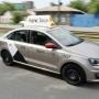 «Штрафы не критичны — они продолжают работать»: в Челябинске усилят борьбу с нелегальными таксистами