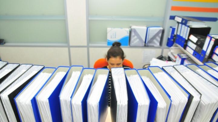 10 вопросов налоговой: кто поможет заполнить декларацию и есть ли вычет на погребение