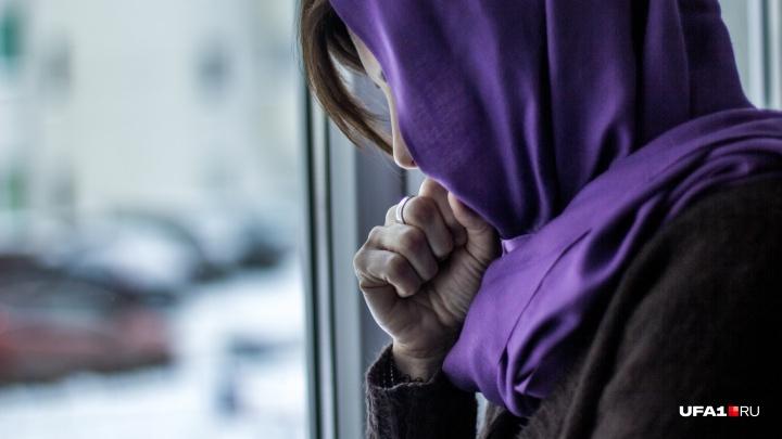 Дочь женщины из секты, чей адепт убил мальчика на Урале:«Твердила, что мы неправильно живем»