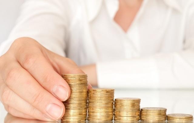 Как выбрать инструмент инвестирования?