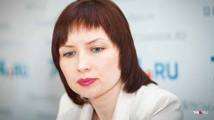 «Работает давно и эффективно»: врио мэра Челябинска подыскала себе нового зама